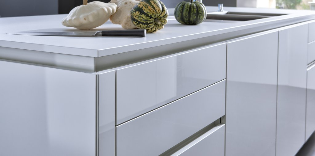 Why True True Handleless Kitchens Co Uk