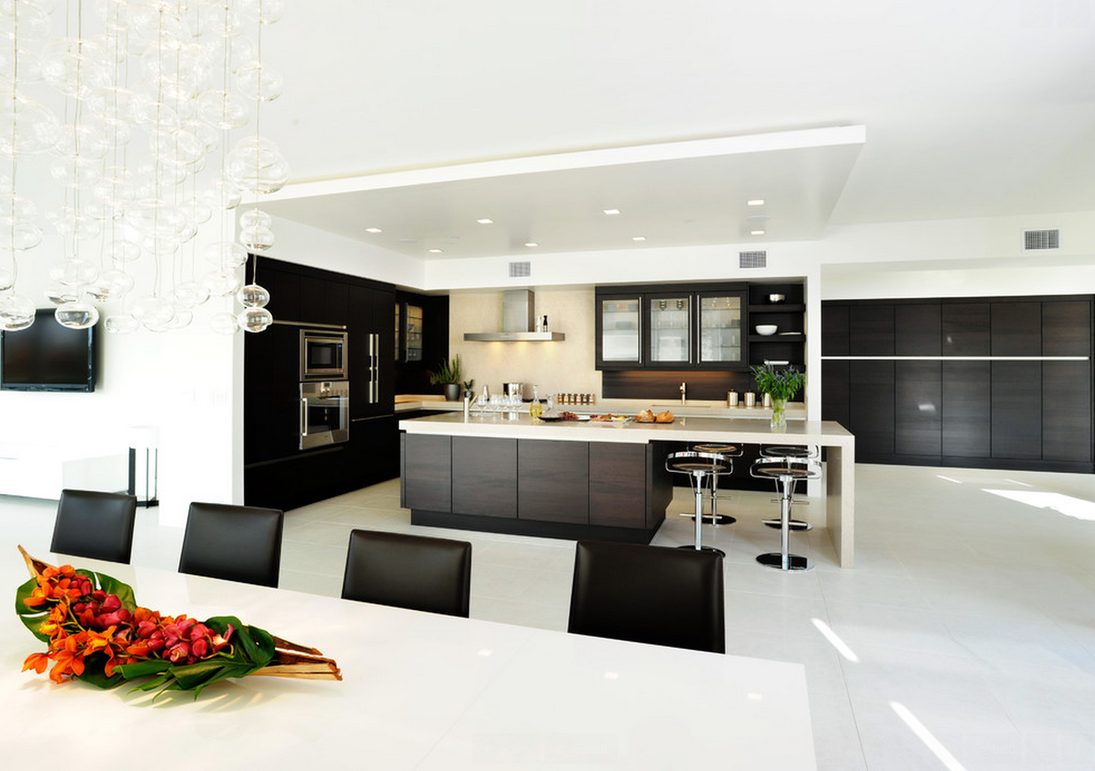 Handleless kitchens by TRUEhandlelesskitchens.co.uk - TRUE ...