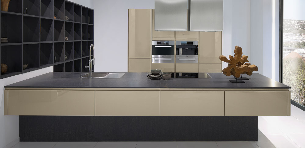 Pronorm Kitchens Uk Prices