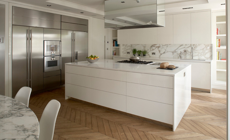 white kitchen cabinets no handles handle less kitchen articles true handleless kitchens co uk 28859